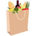 grocery-color